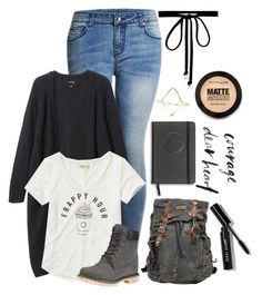 """""""« S a t u r n »"""" by lizzybel-18 ❤ liked on Polyvore featuring Monki, Hollister Co., Joomi Lim, Bed Stü, ZoÃ« Chicco, Maybelline, Bobbi Brown Cosmetics and beldesigns16"""