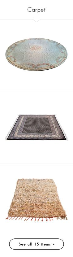 """""""Carpet"""" by wasting-perfection ❤ liked on Polyvore featuring rugs, furniture, decor, flooring, carpet, home, tapetes, square area rugs, wool area rugs and square rugs"""