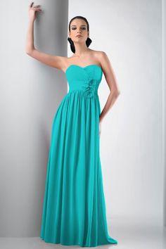 my bridesmaids dresses