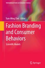 Fashion Branding and Consumer Behaviors presents eye-opening theory, literature review, and original research on the mutual influence of branding strategies and consumer response. Contributors use multiple methods to analyze consumers' psychosocial needs and the extent that their fulfillment goes beyond the usefulness or value of the items they purchase as well as the fashion industry's means of communicating brand identity and enhancing brand loyalty.