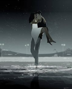 Pascal Campion「Remember ?」