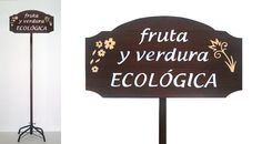 Naturalmente - Productos ecológicos. Vecindario (Gran Canaria).
