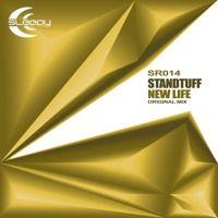 SR014 : Standtuff - New Life (Original Mix) by Sleepy Recordings on SoundCloud