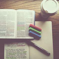bible tumblr - Pesquisa Google