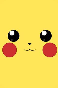 Pikachu  Fondos De Pantalla Gratis Para IPod Touch cakepins.com