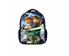 $17.75 (Buy here: https://alitems.com/g/1e8d114494ebda23ff8b16525dc3e8/?i=5&ulp=https%3A%2F%2Fwww.aliexpress.com%2Fitem%2F2016-high-quality-cute-batman-avenger-cartoon-backpack-kids-schoolbags-cool-superman-hero-child-student-boy%2F32709279387.html ) 2016 high quality cute batman avenger cartoon backpack kids schoolbags cool superman hero child student boy bag for just $17.75