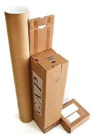 Enviamos las impresiones #giclée, embaladas con sumo cuidado y según tamaño, en formato plano o enrollados en tubo.  Los l#ienzos sin bastidor los enviados en tubo.  Los #lienzos montados en #bastidor los enviados de forma plana y con la debida protección perimetral.  #Envio #gratis de las #Impresiones #Giclee. Los gastos de envío son gratuitos para encargos superiores a 200,00 € (50,00 € en caso de IgPrints) en España, excepto Ceuta, Melilla e Islas Canarias. #graficartprints…