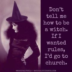 Journaling, tarot, meditation and crystals. Wicca Witchcraft, Pagan Witch, Witches, Tarot, Witch Quotes, Hedge Witch, Modern Witch, White Witch, Practical Magic