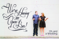 A Playful Engagement Shoot in Boise, Idaho                                                                                                                                                                                 More