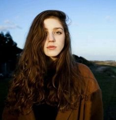 intoxicatioon:  Birdy on We Heart It.