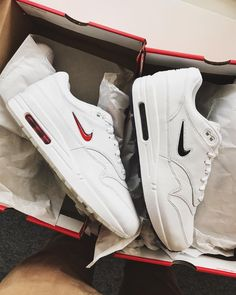 sports shoes 7bb60 8cffb around the office  Nike Air Max
