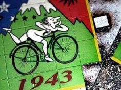 19+de+abril+/+El+Dr.+Hofmann+y+su+primer+viaje+en+la+bicicleta+ácida.