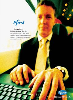 pfizer recruitment ad - Google Search Recruitment Ads, In Pursuit, Our Life, Discovery, Health Care, Google Search, Health