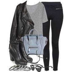 Style #9863