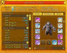 information http://steffanlovearts.blogspot.com/2013/03/beasmasterfulltank-guide-ro2lots.html