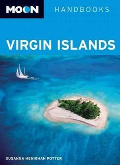 As a resident of the Virgin Islands, Susanna Henighan Potter has firsthand knowledge of everything this paradise has to offer?from St. Croix to St. Thomas and Tortola. Potter guides readers to the bes