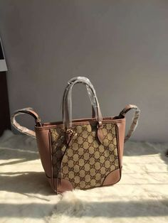 gucci Bag, ID : 62386(FORSALE:a@yybags.com), gucci bags online sale, gucci purses on sale, gucci store online, gucci black leather briefcase, gucci beaded handbags, gucci kids backpacks, gucci leather rolling briefcase, gucci stor, ladies gucci bags, gucci attache briefcase, gucci mobile, gucci totes for women, gucci cheap briefcase #gucciBag #gucci #store #gucci #online