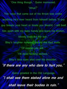 Brotherhood Quotes Classy Book Quotes And Lyrics Search Results For Black Dagger Brotherhood