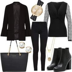Brilliance | Stylaholic #fashion #style #outfit #look #dress #mode #sexy #trend #luxury