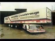 Image result for caminhões conceito
