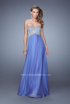 Prom dress stores in long island