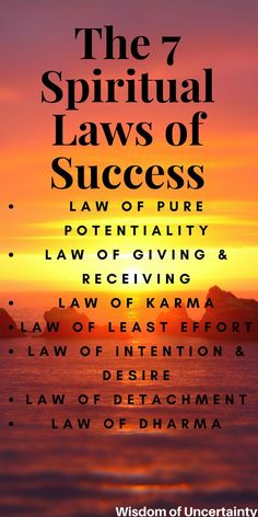 """The Seven Spiritual Laws of Success"" by Deepak Chopra is a wonderful introduction book for anyone new to the subject."