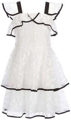 b0e4f8f0c 138 Best Girl Dresses