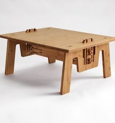 furniture cnc - Buscar con Google