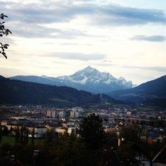 Innsbruck 1964 - Winter Olympics