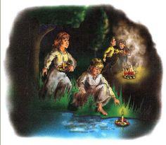 Noc Kupały, sobótka, noc świętojańska, wianki – niezależnie od regionalnej nazwy – to pamiątka minionych wieków, której obrzędowość sięga korzeniami prapoczątków naszej kultury. To również święto, dziś obchodzone bardzo symbolicznie, gdzie słowiańskie obyczaje mieszają się z germańskimi, celtyckimi i indoeuropejskimi.
