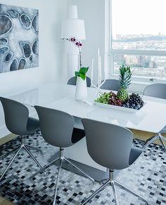 BoConcept Descends on Jersey City with Danish Design