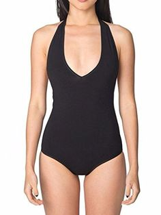 New Trending Bodysuits: HIKA Model Sexy Halter V Neck One Piece Bodysuit Leotard Medium Black. HIKA Model Sexy Halter V Neck One Piece Bodysuit Leotard Medium Black  Special Offer: $13.88  322 Reviews Unique pieces, great for dance or workout wear. We are focused on delivering an exciting shopping experience and making sure that our high standards of quality, value for money and...