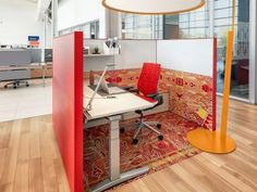 7 best multitasking room images design offices modular furniture