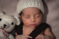 😍❣ #Newborn #baby #girl #laisrochaphoto #recém-nascido #photography