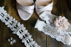 A Rustic Mallard's Croft Mississippi Wedding - Smash Studios Photography Wedding Bride, Wedding Shoes, Wedding Blog, Wedding Planner, Bridal Garters, Mallard, Mississippi, Studios, Rustic