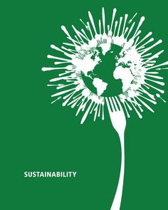 sustainability, reduce, reuse, recycle
