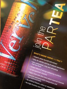 and vitamins this is vemma visit my website at error see more vemma ...