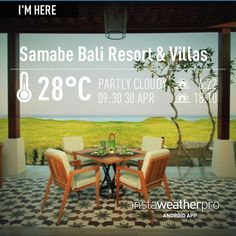 Bali Resort and luxury private villa at Samabe Bali Suites & Villas, a all inclusive luxury bali resort and villa with private white sand beach at Nusa Dua Bali Bali Weather, Bali Resort, Outdoor Furniture Sets, Outdoor Decor, All Inclusive Resorts, White Sand Beach, Cool Pictures, Travel Tips, Villa