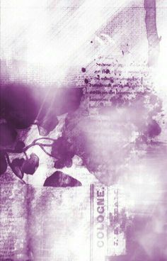 Tutorial, resources, texture, showcase, etc Copyright 2018 by AnhGra… # Random # amreading # books # wattpad Book Cover Background, Wattpad Background, Editing Background, Picsart Background, Background Vintage, Textured Background, Background Images, Abstract Backgrounds, Wallpaper Backgrounds