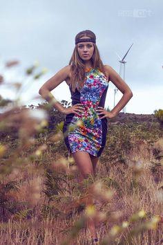 Photography:MVF_art  Model: Ana Sofia