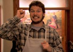 parks and rec andy - Google Search