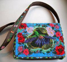Kate Boyan's Gallery: FINALLY DONE!