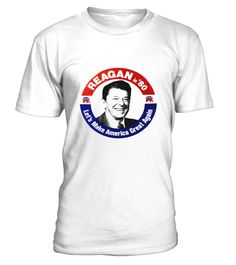 #  Ronald Reagan For President In 1980 .  HOW TO ORDER:1. Select the style and color you want:2. Click Reserve it now3. Select size and quantity4. Enter shipping and billing information5. Done! Simple as that!TIPS: Buy 2 or more to save shipping cost!Paypal | VISA | MASTERCARD Ronald Reagan For President In 1980 t shirts , Ronald Reagan For President In 1980 tshirts ,funny  Ronald Reagan For President In 1980 t shirts, Ronald Reagan For President In 1980 t shirt, Ronald Reagan For President…