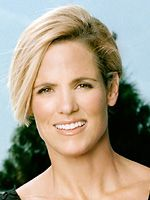 Dara Torres Speaker: Dara Torres is the winner of nine Olympic medals, the first athlete to appear as a model for the Sports Illustrated Swimsuit Edition, Call Executive Speakers Bureau to book Dara Torres, Female Swimmers, First International, Olympic Medals, Strength Of A Woman, Swimsuit Edition, Olympians, Beautiful Ladies, Beijing, Speakers