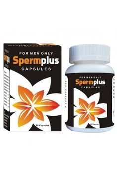 Shivalik Herbals Sperm plus 60 Caps Bottle packing #intimateproducts #intimatefashion #sexualproducts #herbalspermcapsules #onlinesexualproducts Shop here-  https://trendybharat.com/health-fitness/sexual-care-1/discrete/shivalik-herbals-sperm-plus-60-caps-bottle-packing-sh_m002