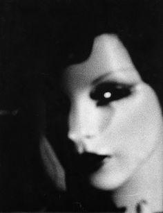 claude nori Les masques humains, 196