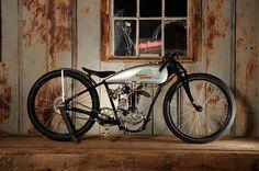 1930, 500 cc