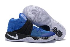 new product 45b20 ce6f4 Buy Wholesale Kyrie Irving Irving 2 Mens Royal Blue White Kyrie 2 TopDeals  from Reliable Wholesale Kyrie Irving Irving 2 Mens Royal Blue White Kyrie 2  ...