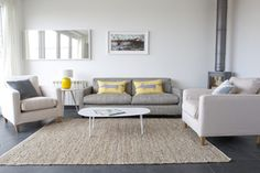 Claire Alderson Beach House IMG_5996.jpg
