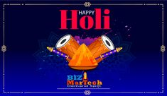 Best wishes to you for a Holi filled with sweet moments and memories to cherish for long. Holi Celebration, Happy Holi, Color Powder, Happy Smile, Colours, In This Moment, Memories, Activities, Business